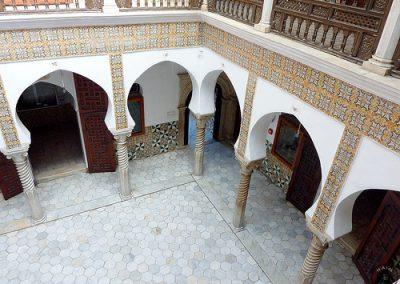 Dar Khadaoudj El Amia