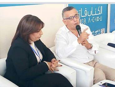 Le timbre algérien  L'affirmation de la souveraineté nationale